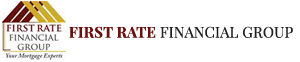 , Refinancing, First Rate Financial Group, First Rate Financial Group