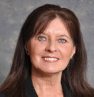 , Mary K. Johnson, First Rate Financial Group, First Rate Financial Group